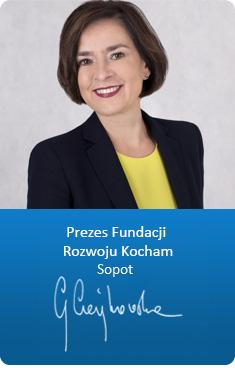 Grazyna Czajkowska